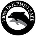 dolphin_safe