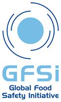 logo-gfis
