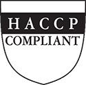logo-haacp