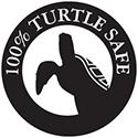 logo-turtle-safe